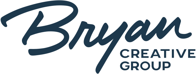 Bryan Creative Group